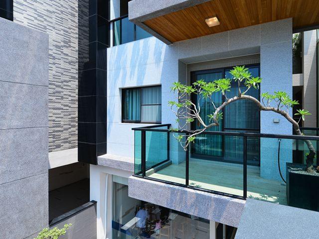 台南北區建案《大可居2》|台南建商連建建設