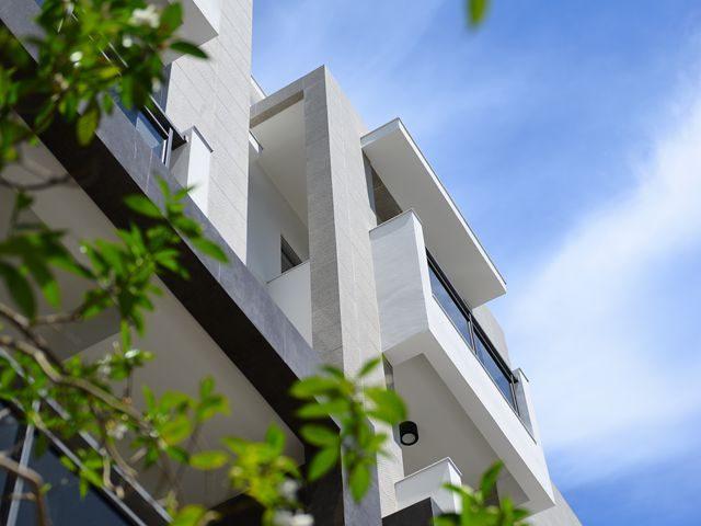 台南北區建案《春上光樹》|台南建商連建建設