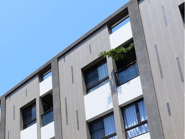 台南安平區建案《連建金華》|台南建商連建建設