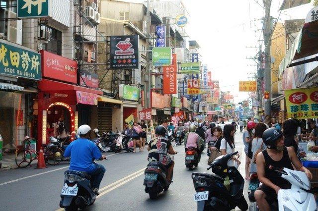 台南永康區建案房市因產業活絡及交通重大建設成為熱門榜首|台南建商連建建設
