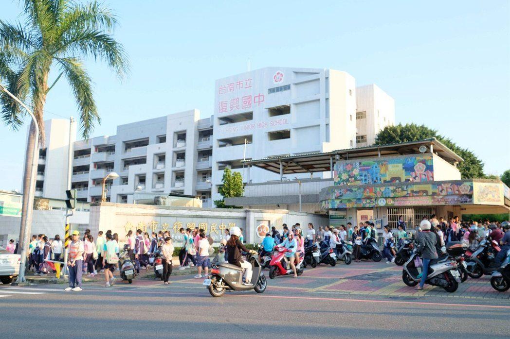 台南東區虎尾寮重劃區的強大競爭優勢之一是學區。|台南建設公司連建建設