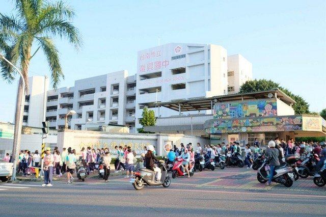台南東區建案連建自由2|學區完整、機能完善,東區年漲7% 位居台南房市熱門寶座|台南建商連建建設