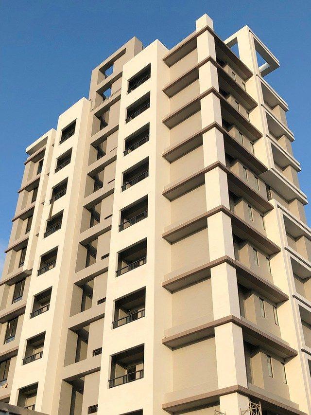 台南東區建案連建自由2|台南建商連建建設
