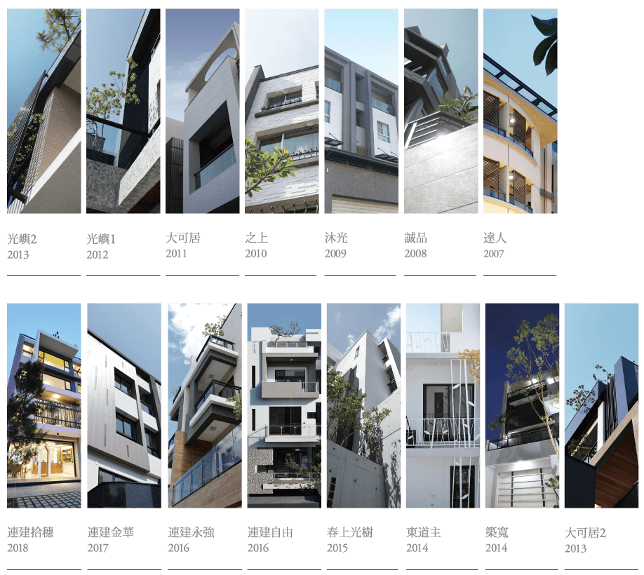 2019連建業績牆-圖片