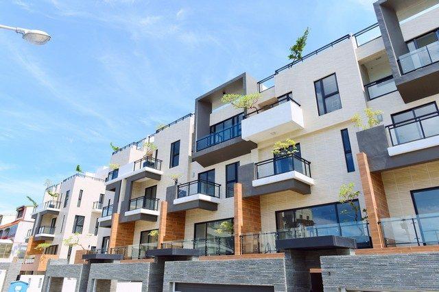 4大空間設計特點,連建滿足人們對功能與美感的生活要求|台南建設公司連建建設